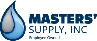 Culture Docs - Testimonials - Masters Supply Logo