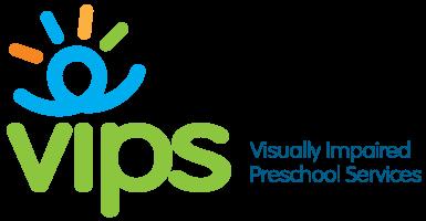 Culture Docs - Testimonials - VIPS Logo